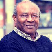 Donato Ndongo-Bidyogo