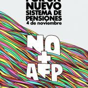 No + AFP