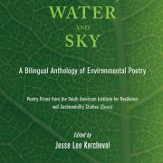 Water and Sky Bookcover